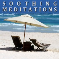 Soothing Meditations -Beach